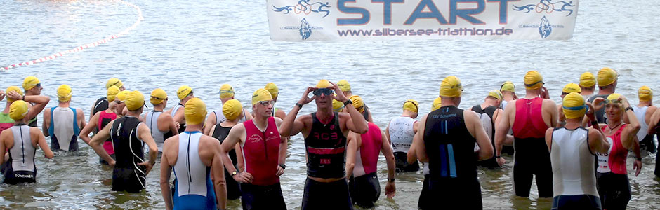 triathlon silbersee